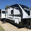 RV for Sale: 2021 IMAGINE 2970RL