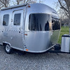 RV for Sale: 2019 Sport 16RB