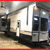 RV for Sale: 2021 Retreat 39FLFT