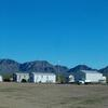 RV Park for Sale: 100-Space RV Park
