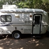 RV for Sale: 2011 17 HERITAGE DELUXE