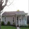 Mobile Home for Sale: Single Family Detached, Mobile Home - Sycamore, OH, Sycamore, OH