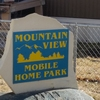 Mobile Home Park for Sale: Mountain View Mobile Home Park, Loveland, CO