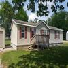 Mobile Home for Sale: Doublewide with Land, 1 Story,Double Wide - Seymour, MO, Seymour, MO