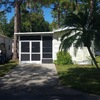 Mobile Home for Sale: 1987 Park