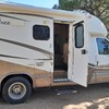 RV for Sale: 2012 PHOENIX CRUISER 2350