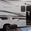 RV for Sale: 2016 MELBOURNE 24K