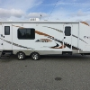 RV for Sale: 2012 PASSPORT 2480RK