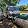 RV for Sale: 1989 CRUISE MASTER