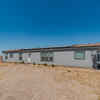 Mobile Home for Sale: Other (See Remarks), Mfg/Mobile Housing - Buckeye, AZ, Buckeye, AZ