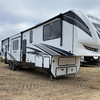 RV for Sale: 2021 Rogue Armored 351A13