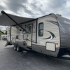 RV for Sale: 2017 HIDEOUT 28BHS