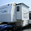 RV for Sale: 2006 36RLQ Presidential