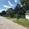 Mobile Home Park for Sale: RT 37 MOBILE HOME PARK, Marion, IL