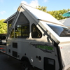 RV for Sale: 2016 EVOLUTION