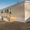 Mobile Home for Sale: Mobile Home - Wareham, MA, Wareham, MA
