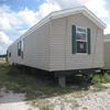 Mobile Home for Sale: Excellent Condition 2015 Fleetwood 16x72, 3/2, San Antonio, TX