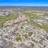 Mobile Home Park for Sale: Austin Portfolio, Austin, TX