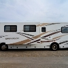 RV for Sale: 2007 Cross Country 354MBS