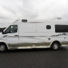 RV for Sale: 2004 Free Spirit 210 A