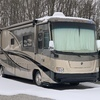 RV for Sale: 2007 NEPTUNE 36PDQ