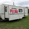 RV for Sale: 2000 Arctic Fox 29V