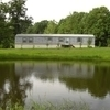 Mobile Home for Sale: Manuf. Home/Mobile Home, Modular - Spencer, IN, Spencer, IN