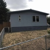 Mobile Home for Sale: 11-805  2BRM/2BA HOME ON LARGE CORNER LOT, Wood Village, OR