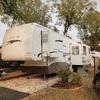RV for Sale: Newmar Kountry Star 5th Wheel, Crystal River, FL