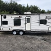 RV for Sale: 2017 JAY FLIGHT SLX 264BHW