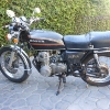 RV for Sale: 1978 CB550