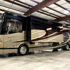 RV for Sale: 2016 DISCOVERY 40X