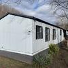 Mobile Home for Sale: VA, BIG STONE GAP - 1998 SHERATON single section for sale., Big Stone Gap, VA
