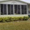 Mobile Home for Sale: Exceptionally Remodeled 2 Bed/2 Bath Home With Great Features, West Melbourne, FL
