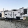 RV for Sale: 2019 HERITAGE GLEN 356QB