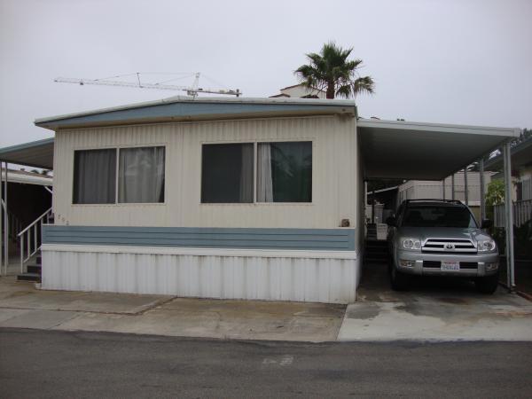 surf city beach cottages mobile homes for sale in huntington beach ca rh mhbay com huntington beach cottages for rent Santa Monica Beach