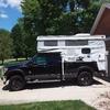 RV for Sale: 2012 BRONCO 1225 SB