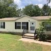 Mobile Home for Sale: TX, DENISON - 2007 SPIRIT multi section for sale., Denison, TX
