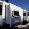 RV for Sale: 2014 JAY FLIGHT BUNGALOW 40LOFT