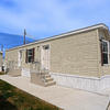 Mobile Home for Rent: Mobile Home - Hazlet, NJ, Hazlet, NJ