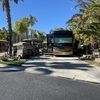 RV Lot for Sale: Rancho California RV Resort, #407 - Presented by Fairway Associate A Private , Onsite Real Estate Office, Aguanga, CA