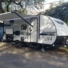 RV for Sale: 2020 SALEM FSX 178BHSKX