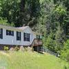 Mobile Home for Sale: Mobile/Manufactured,Residential, Double Wide,Manufactured - Newport, TN, Newport, TN