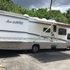 RV for Sale: 2006 JAMBOREE 31M