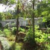 Mobile Home for Sale: Mobile Home w/ Land, Double Wide+ - Laurens, SC, Laurens, SC