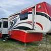 RV for Sale: 2011 MOBILE SUITES 41RESB4