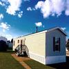 Mobile Home for Sale: 3 Bedroom Home with Great Layout, Ionia, MI