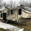 RV for Sale: 2017 COUGAR