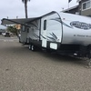 RV for Sale: 2016 SALEM CRUISE LITE