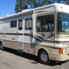 RV for Sale: 1998 BOUNDER 34V